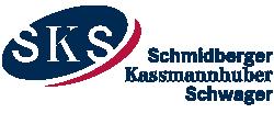 SKS | Rechtsanwaltspartnerschaft